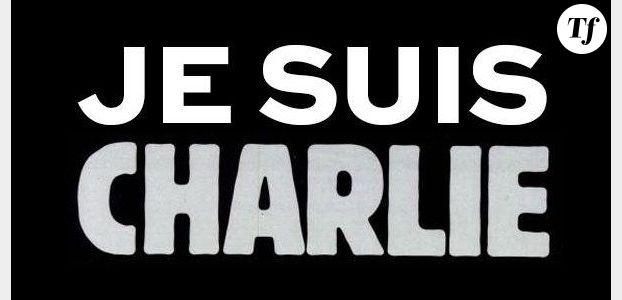 """""""Je suis Charlie"""" : qui est à l'origine de l'image et du slogan que le monde entier a repris ?"""
