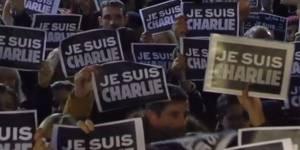 Zone Interdite : émission émouvante sur les attentats à Charlie Hebdo – M6 Replay / 6Play