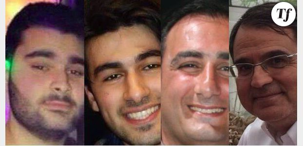 Hyper casher de la Porte de Vincennes : les noms des 4 victimes dévoilés