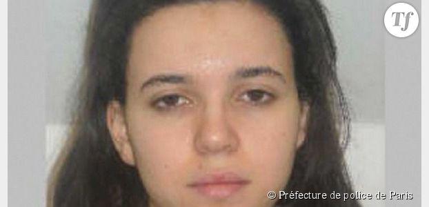 Hayat Boumeddiene : du bikini à l'arbalète