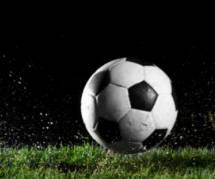 Saint-Etienne vs PSG : heure, chaîne et streaming du match (13 janvier)