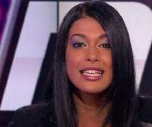 Ayem Nour : fou rire grâce à sa maman et Laure Manaudou