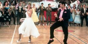 Grease : 4 excellentes raisons de revoir le film culte avec John Travolta