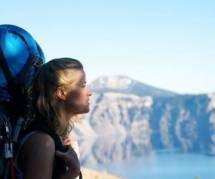 7 films qui donnent envie de tout plaquer et de partir à l'aventure