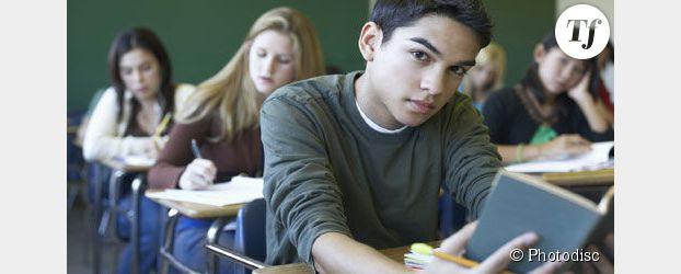 Education : « La théorie du genre bouleverse les stéréotypes des adultes »