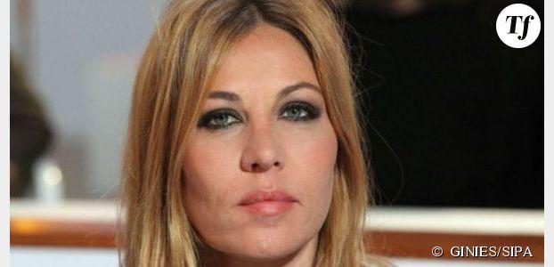 Sam : Mathilde Seigner dans une nouvelle série sur TF1