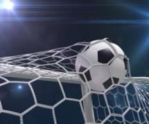 Lille vs Nantes : heure, chaîne et streaming du match (14 janvier)