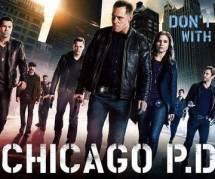 Chicago Police Department : 3 secrets sur la série de TF1