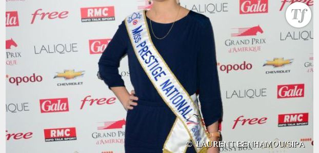 Miss Prestige National 2015 : qui sont les membres du jury ?