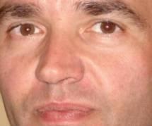 Philippe Lançon, journaliste rescapé de Charlie Hebdo, raconte l'attentat