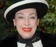 Geneviève de Fontenay : des confessions touchantes sur sa nouvelle vie