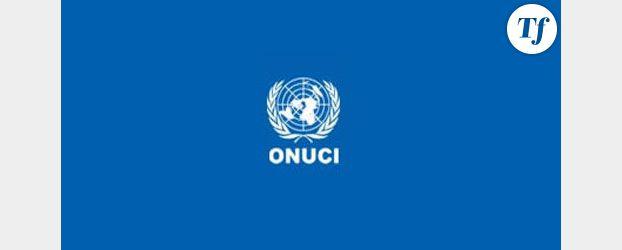 Casques bleus en Côte d'Ivoire : l'ONU s'inquiète de possibles abus sexuels