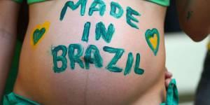 La moitié des Brésiliennes choisissent la césarienne pour protéger leur vie sexuelle