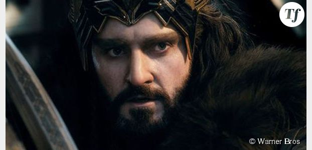 Hannibal saison 3 : une star du Hobbit jouera un tueur en série