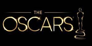 Oscars 2015 : heure et streaming de l'annonce des nominations en direct (15 janvier)