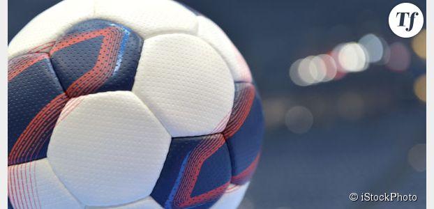 Mondial de handball 2015 : heure et chaîne de la cérémonie d'ouverture (15 janvier)