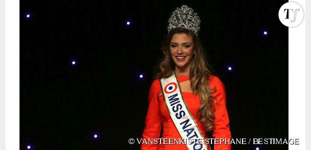 Marseillais en Thaïlande : Norma Julia, une Miss France sur W9