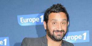 Plus Belle La Vie : le producteur voudrait Cyril Hanouna au casting