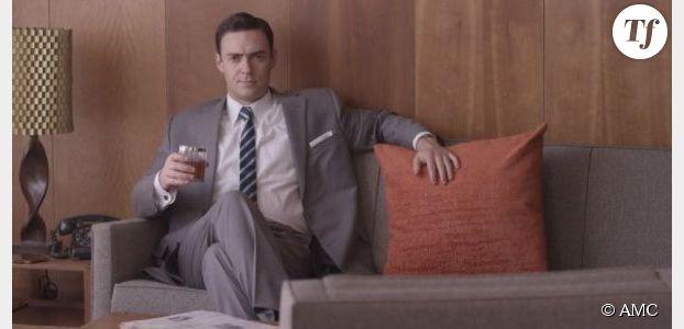 The Walking Dead saison 5 : un acteur casté pour jouer un personnage gay ?
