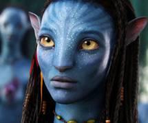 Avatar 2 : une nouvelle date de sortie pour le film