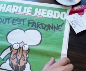 Charlie Hebdo : une application mobile pour télécharger le numéro du 14 janvier