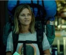 """Wild"" : la thérapie sauvage de Reese Witherspoon"