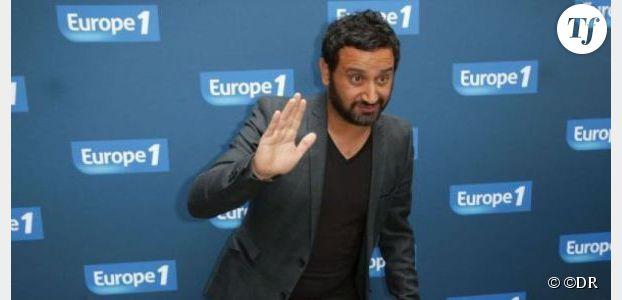 Cyril Hanouna est un sujet sensible à Canal +