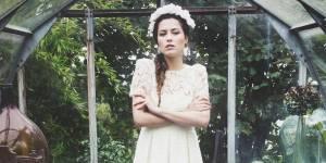 Robes de mariée 2015 : voilà pourquoi il ne faut pas suivre les tendances
