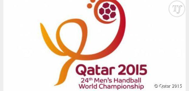 Macédoine vs Tunisie : heure et chaîne du match de handball en direct (16 janvier)