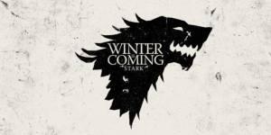 Game of Thrones saison 5 : deux nouveaux teasers dévoilés