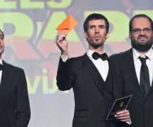 Gérard de la Télévision 2015 : l'hilarante liste des catégories et les  nommés