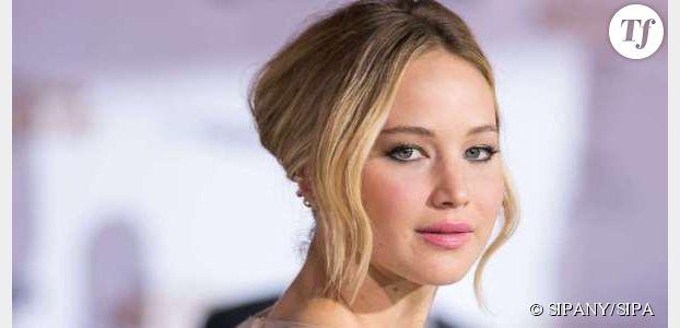 La Reine des Neiges 2 : Jennifer Lawrence au casting ?