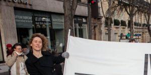 40 ans après la loi Veil, le droit à l'avortement en 5 chiffres