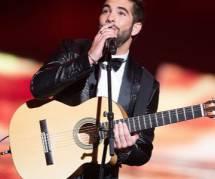 Kendji Girac : ses parents, si fiers, se confient après son premier concert