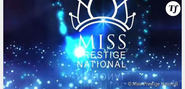 Miss Prestige National 2015 : chaîne de diffusion et gagnante en streaming
