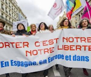 IVG : Marisol Touraine annonce un plan national pour améliorer son accès