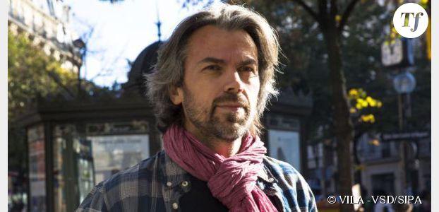 ONPC : Laurent Ruquier confirme le départ d'Aymeric Caron
