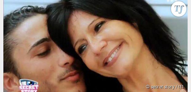 Anges 7 : séparation pour le couple Nathalie /  Vivian à cause de Raphael ?
