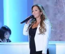 Hélène Ségara : la chanteuse se confie sur sa santé toujours fragile