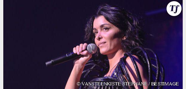 Jenifer : trois films en prévision pour la chanteuse en 2015