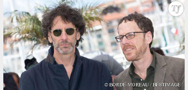 Festival de Cannes : les frères Coen présideront la 68e édition