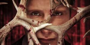 Hannibal : la diffusion de la saison 3 repoussée à l'été 2015