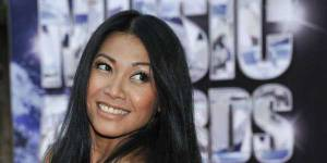 Asia's Got Talent : Anggun dans le jury de l'émission