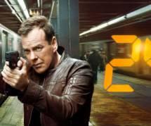 24 heures chrono : une nouvelle saison sans Kiefer Sutherland ?