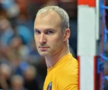 Thierry Omeyer : qui est le gardien de but de l'équipe de France de handball ?