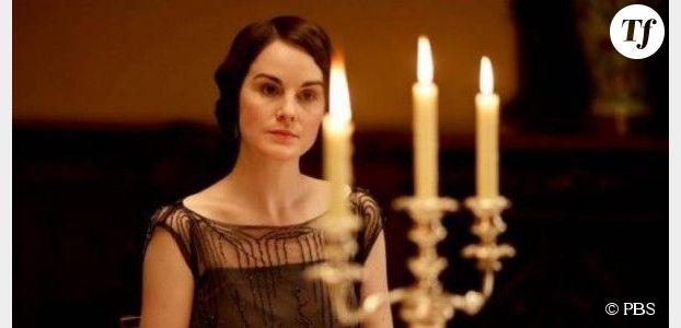 Downton Abbey : et si la saison 6 était la dernière ?