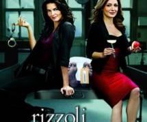 Rizzoli & Isles : date de diffusion de la saison 4 sur France 2