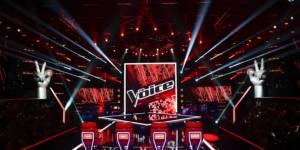 The Voice 2015 : toutes les dates de la tournée
