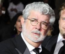 Star Wars 7 : George Lucas n'intéresse pas (beaucoup) Disney