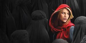 Homeland saison 4 : à quand la diffusion sur Canal+ ?